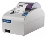 Принтер чеков ЕНВД Fprint 55