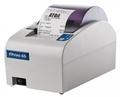 Принтер чеков ЕНВД Fprint 55 - черный