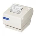 Принтер чеков ЕНВД Fprint -02 - черный