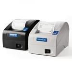 Принтер чеков ЕНВД Fprint 22