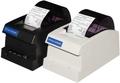 Фискальный регистратор Fprint 5200 k - RS 232+USB (черный)