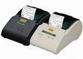 Фискальный регистратор Fprint 03 k - RS 232+USB (черный)