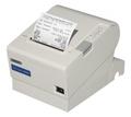 Фискальный регистратор Fprint 88 k - RS 232+USB (черный)