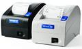 Фискальный регистратор Fprint 22 K - RS 232+USB (черный)