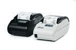 Принтер чеков ЕНВД FPrint-11. Стационарный