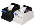 Принтер чеков ЕНВД Fprint 5200 - черный